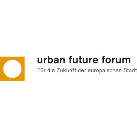 Urban Future Forum